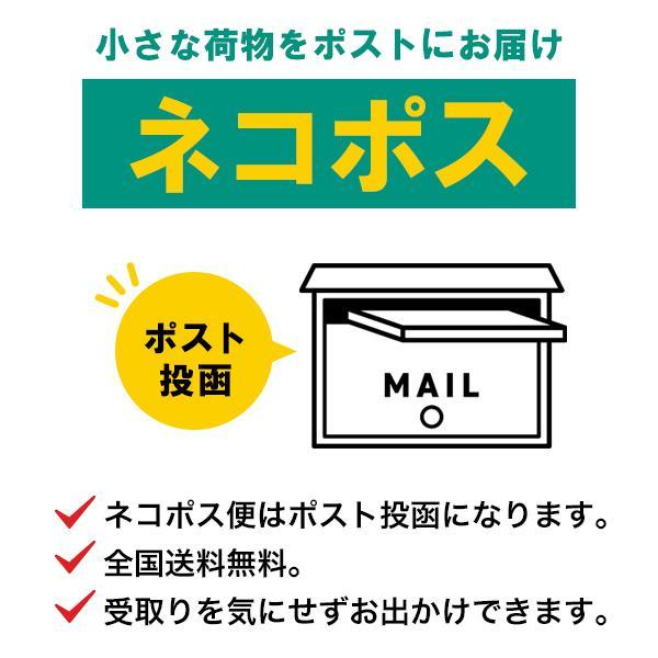 【10年保証】【送料無料】腕時計 メンズ CASIO 100M防水 チープカシオ MRW200H アナログ スポーツモデル 時刻合わせ済み|watchcrash|17