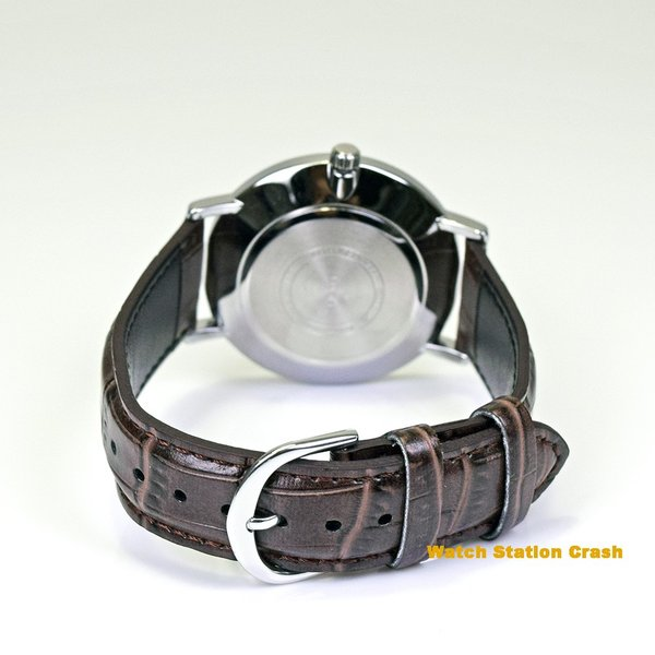 CASIO カシオ 日本未発売  チープカシオ チプカシ プチプラ シルバー MTP-VT01L-7B2  メンズ レディース  腕時計 BOXなし メール便(ネコポス便) watchcrash 04
