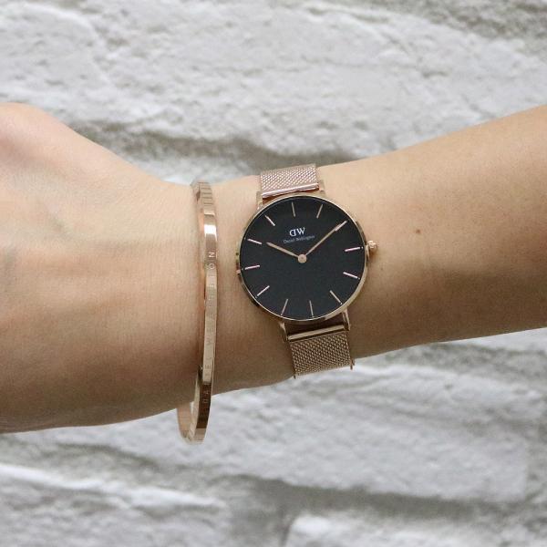 ダニエルウェリントン Daniel Wellington 32mm Classic Petite クラシックペティート 腕時計 選べる|watchlist|02