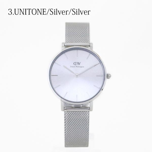 ダニエルウェリントン Daniel Wellington 32mm Classic Petite クラシックペティート 腕時計 選べる|watchlist|06