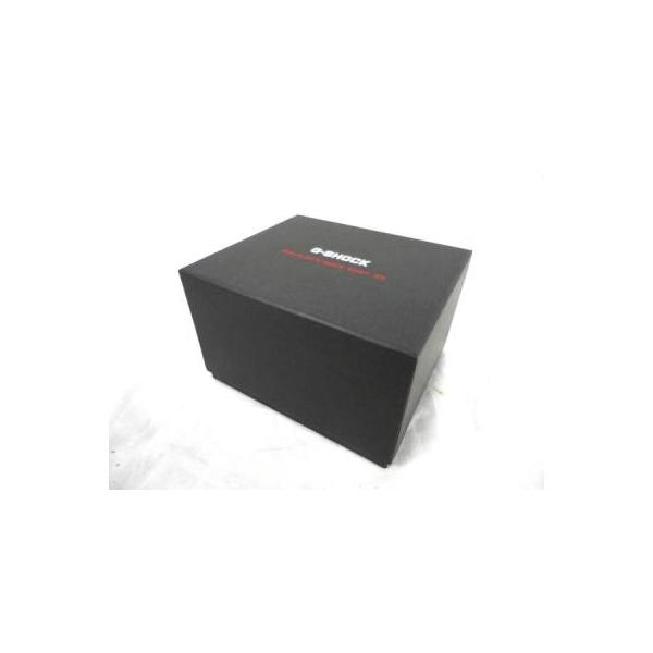 CASIO カシオ G-SHOCK メンズ腕時計 GPSハイブリッド電波ソーラー GPW-1000GB-1AJF 国内正規品 展示処分|watchnet|05