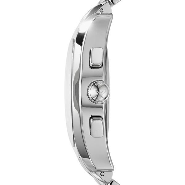 エンポリオ アルマーニ EMPORIO ARMANI 腕時計 メンズ  AR0673 VALENTE|watchstation|03
