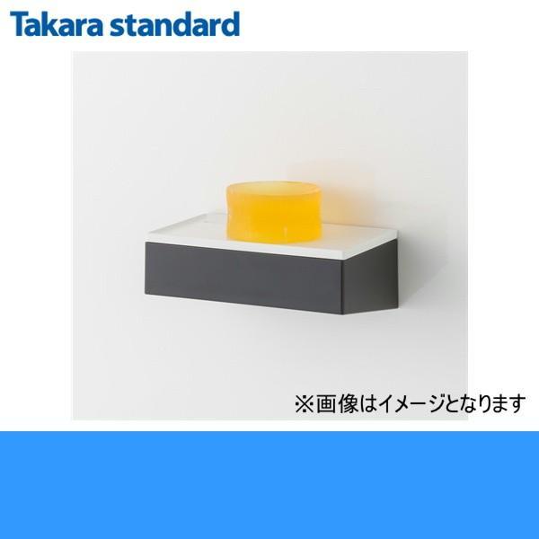 MGSBコモノオキ(カラー) タカラスタンダード TAKARASTANDARD 小物置きM バス用