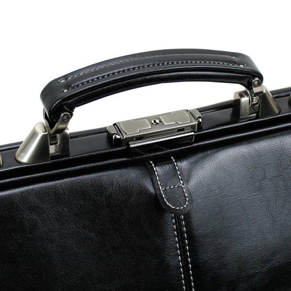 EVERWIN(エバウィン) トリノ ダレスバッグ 3WAY リュック 豊岡 ショルダーバッグ 手持ち A4 日本製 21592 メンズ レディース 男女兼用 送料無料|watermode|02