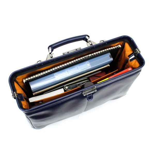 EVERWIN(エバウィン) トリノ ダレスバッグ 3WAY リュック 豊岡 ショルダーバッグ 手持ち A4 日本製 21592 メンズ レディース 男女兼用 送料無料|watermode|06