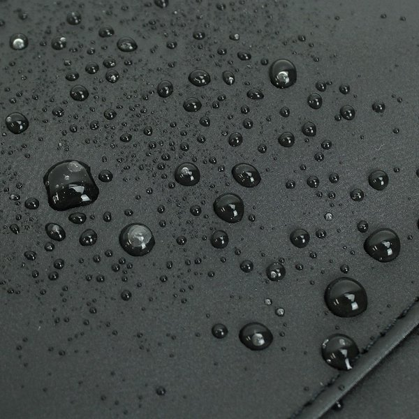 FIRE FIRST(ファイヤーファースト) ボディバッグ 斜めがけバッグ ワンショルダーバッグ A4 保温保冷ポケット 撥水 9364 FFTG-316 メンズ 送料無料 watermode 02
