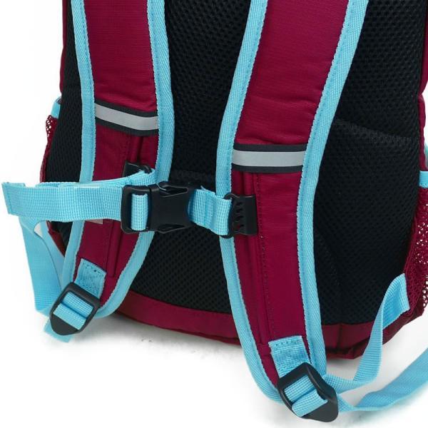 Columbia(コロンビア) Estes Mountain 12L Backpack II(エステスマウンテン12LバックパックII) キッズリュック B5 PU8249 男の子 女の子|watermode|08