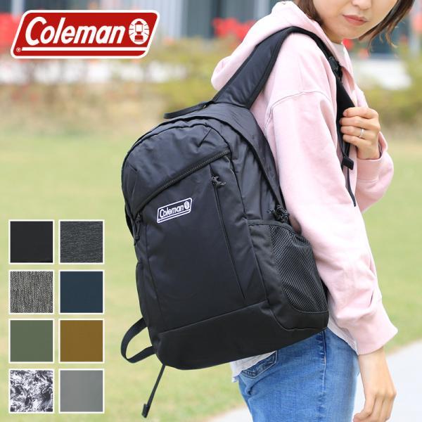 74e3a90c23a 2019年新色追加】 Coleman(コールマン) WALKER(ウォーカー) WALKER15 ...