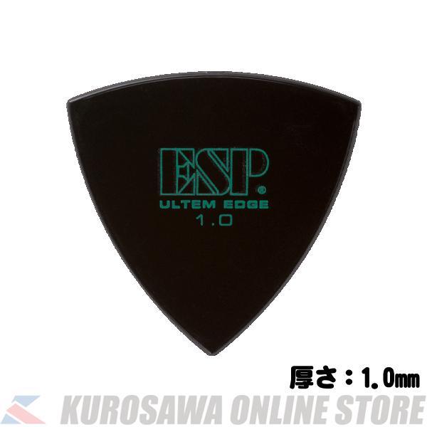ESP ULTEM EDGE PD-UE10 【ピック】《50枚セット》【ネコポス】(ご予約受付中)【ONLINE STORE】