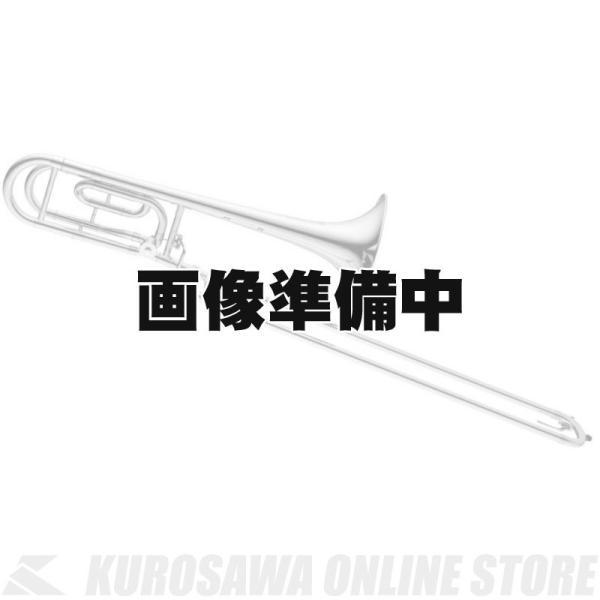 Jupiter B♭/F Tenor Bass Trombone JTB1150FR (ローズブラスベル/クリアラッカー仕上げ)(B♭テナーバストロンボーン) (送料無料)(マンスリープレゼント)