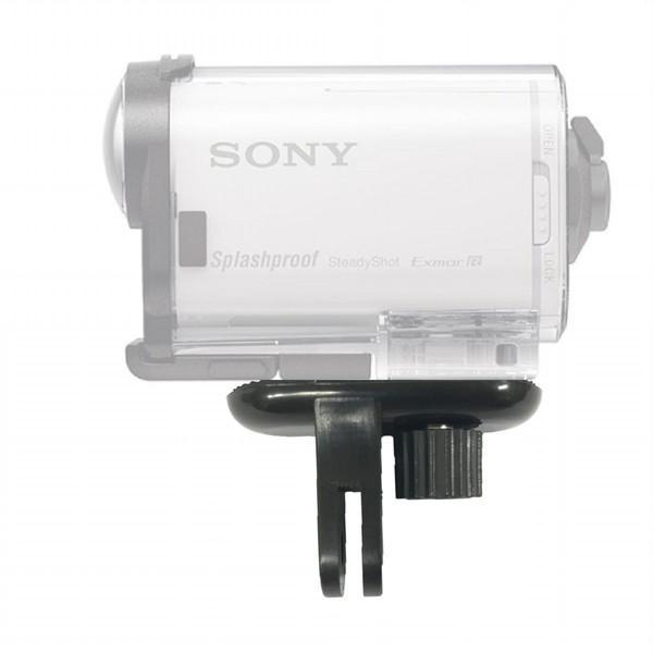 GoPro ウェアラブル 三脚 ネジ C ジョイント マウント 変換 4分の1 インチ 安い アクションカメラアクセサリー|wavy|05