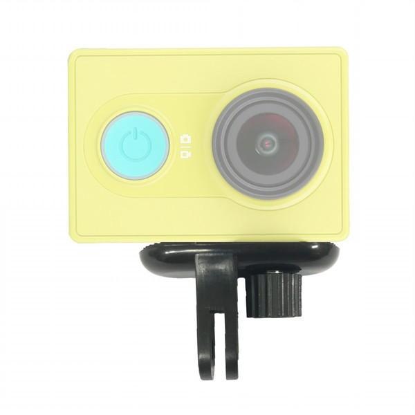 GoPro ウェアラブル 三脚 ネジ C ジョイント マウント 変換 4分の1 インチ 安い アクションカメラアクセサリー|wavy|06