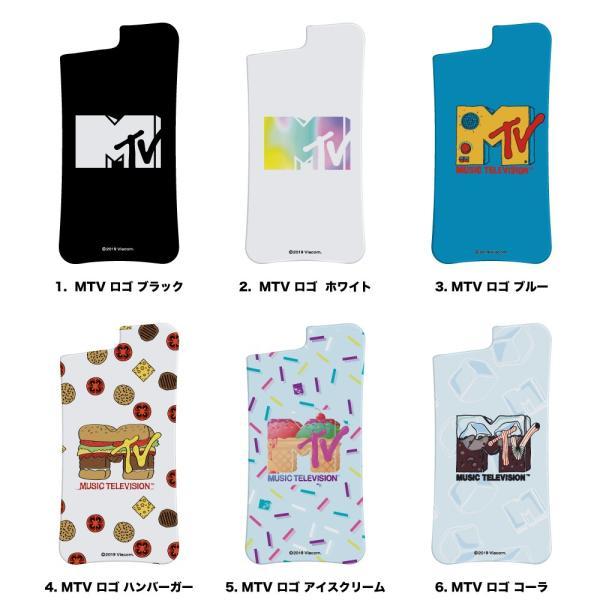 ドレッサーのみ iPhone 7Plus 8Plus 6Plus 6sPlus ケース スマホケース MTVオリジナル 耐衝撃 シンプル おしゃれ くっつく ウェイリー WAYLLY DRR|waylly|02
