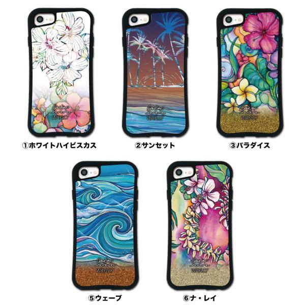 iPhone 8 7 XR XS X SE 6s 6 Plus XsMax 11 pro max ケース スマホケース Colleen Malia Wilcox 耐衝撃 シンプル おしゃれ くっつく ウェイリー WAYLLY _MK_ waylly 02