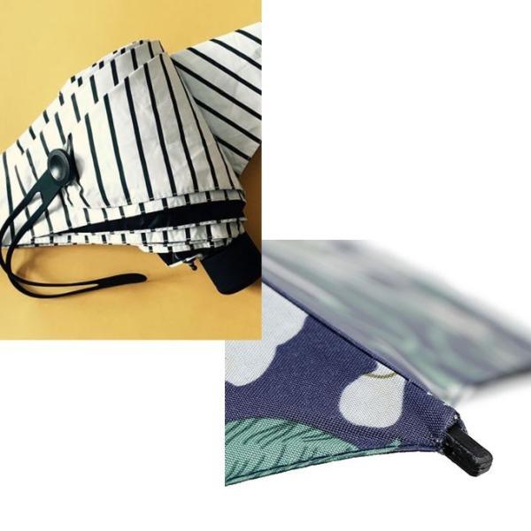 傘 折りたたみ傘 レディース 軽量 かわいい おしゃれ 晴雨兼用 日傘 折りたたみ 遮光 コンパクト 花柄|wc-y|14