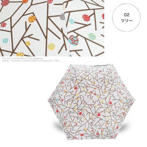 傘 折りたたみ傘 レディース 軽量 かわいい おしゃれ 晴雨兼用 日傘 折りたたみ 遮光 コンパクト 花柄|wc-y|18