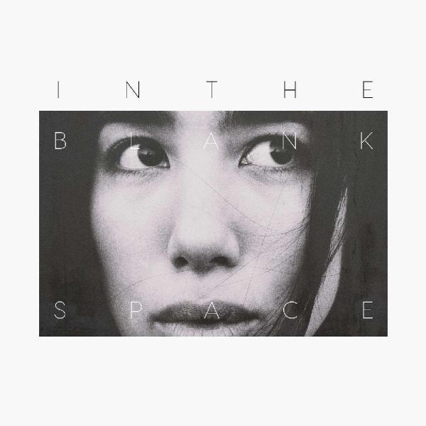 Josin - In The Blank Space (CD)
