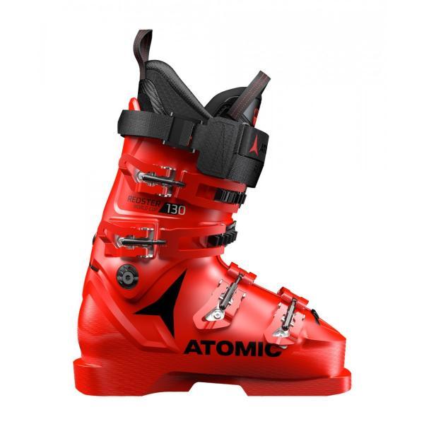 2019 アトミック スキーブーツ...