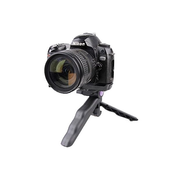VEROMAN スタビライザー ミニ三脚 ビデオカメラ デジタルカメラ GoPro|web-mark|04