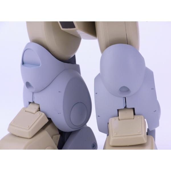 ファッティー【宇宙用改造パーツセット】|web-shop-ourtreasure|05