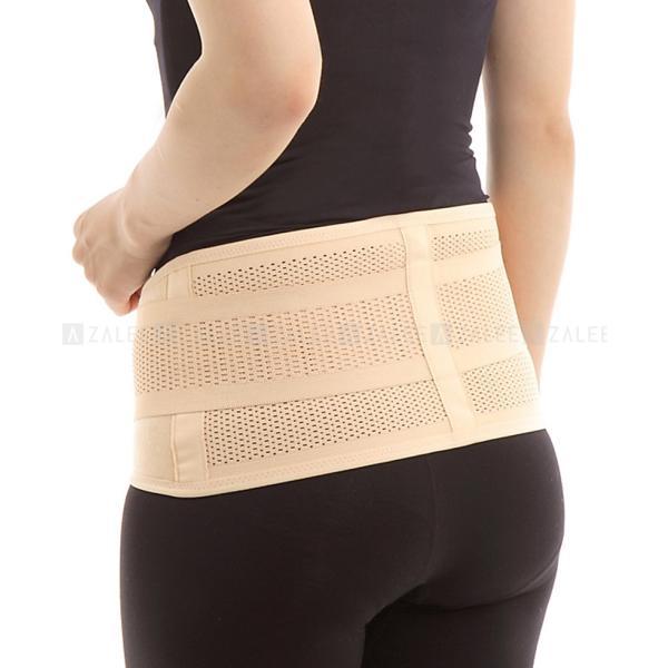 骨盤ベルト 骨盤矯正ベルト 産後ケア ダイエット レディース 腰痛 ベルト 骨盤サポートベルト|web-store|05