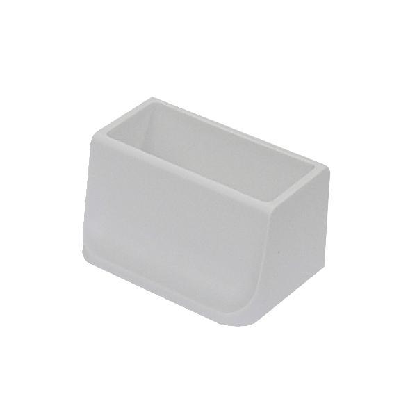 キズをつけたくない壁に ツーバイフォー材専用壁面ツッパリシステム ディアウォール|web-takigawa|03