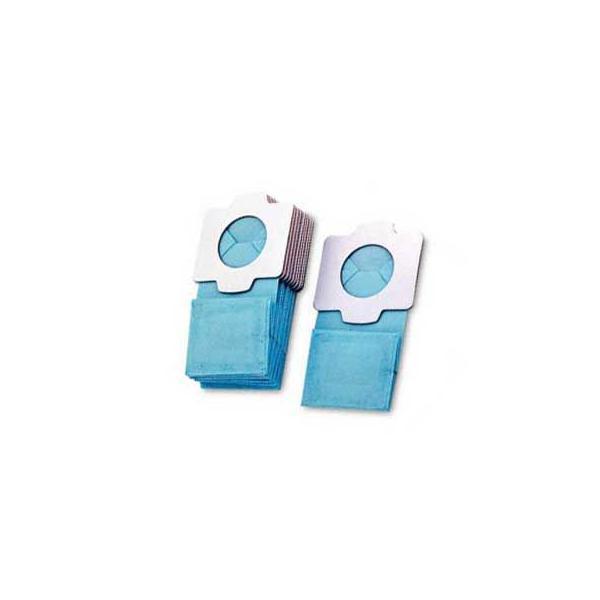 マキタコードレス充電式クリーナー(掃除機)専用紙パック