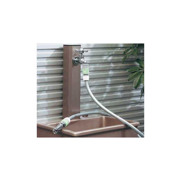 【散水システム】ネジ口金|web-takigawa|03