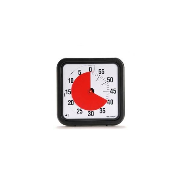 Time Timer Time Timer(R) 12 タイムタイマー 12