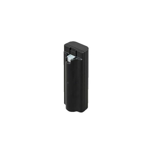 アイリスオーヤマ 極細軽量スティッククリーナー 別売バッテリー CBL1815