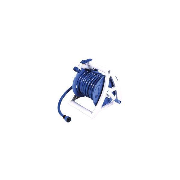 ホースリール オーシャン 15 15m付 KHC4501