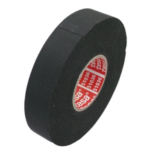 CF POSH CF POSH:シーエフポッシュ ヘビーデューティーハーネステープ
