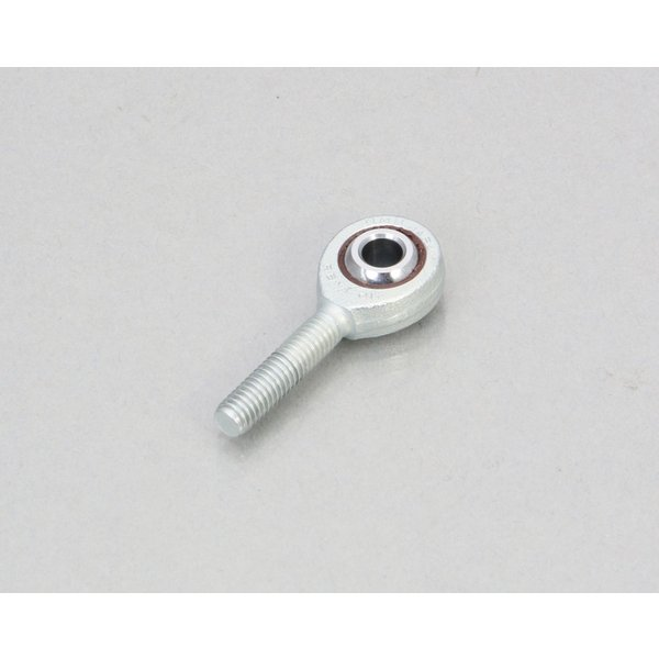 K-CON K-CON:キタココンビニパーツ ピロボール(オネジ) タイプ:左ネジ(逆ネジ)