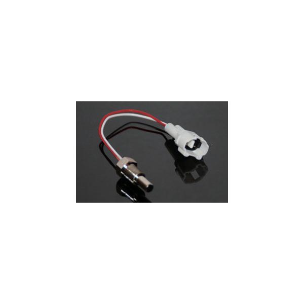 ACEWELL ACEWELL:エースウェル 油温センサー (水油温度計搭載モデルのみ) サイズ:M14×P1.5