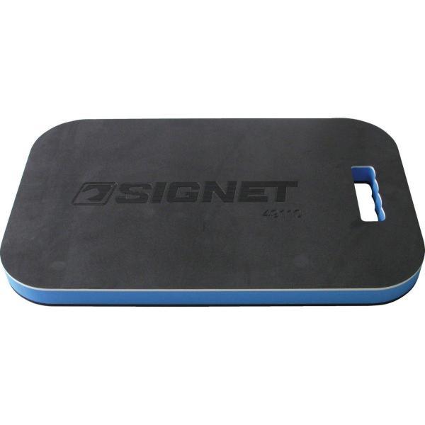 SIGNET:シグネット SIGNET ウレタンニーパッド (490×300×32mm)