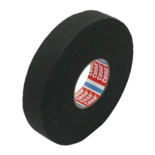 CF POSH:シーエフポッシュ CF POSH ハーネステープ
