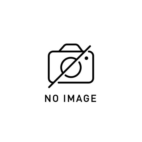 Cyron Cyron:サイロン コンベックス 6 LED 【Convex 6 LEDs】 Color:Black [481028]