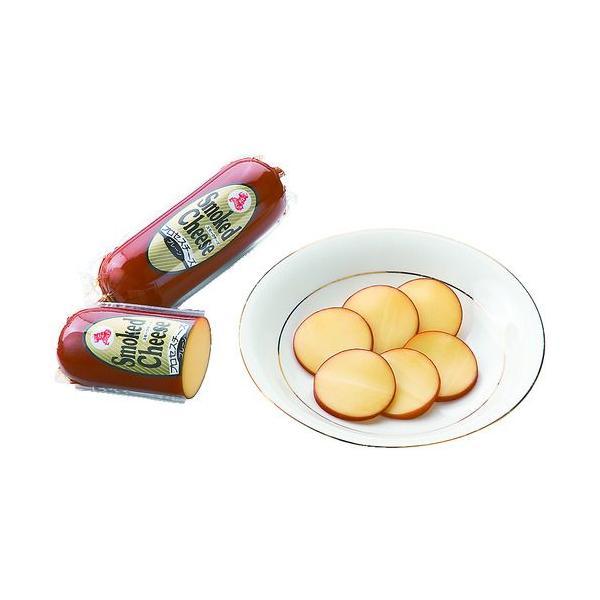 誕生日 ギフト 業務店御用達 ロルフ スモークチーズ:200g:送料区分【a】 クール便 (44-0)