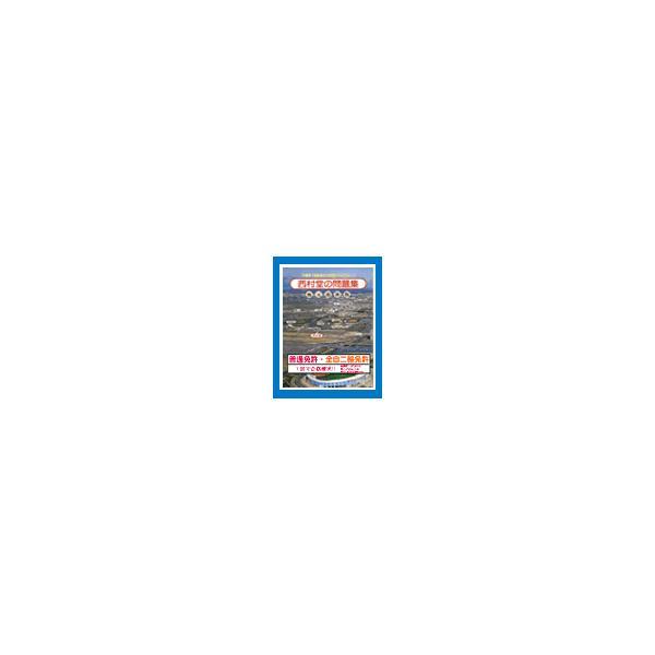 西村堂の問題集 普通車・自動二輪模擬テスト|webshop-nishimurado