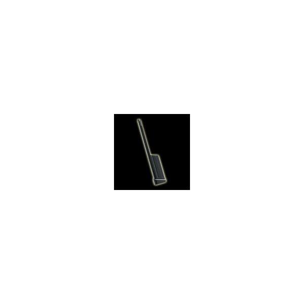 【値下げ中!】東京マルイ 18歳以上用電動ガンUSP用100連射マガジン