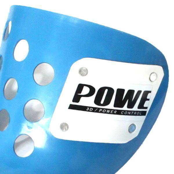 パワーライド タイプR ブルー×ホワイト|websports|02