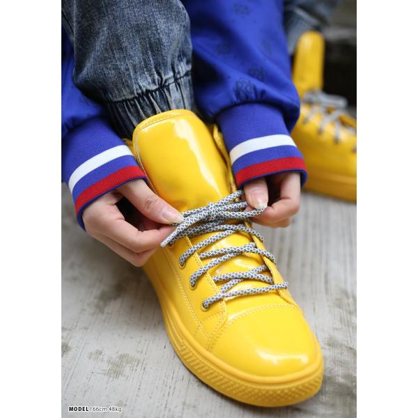 ウィーキンデニム WEEKIN DENIM 靴紐 シューレース お手持ちの靴の印象をガラリと変える魔法の靴ひも くつひも メンズ b系 かっこいい おしゃれ 丸紐