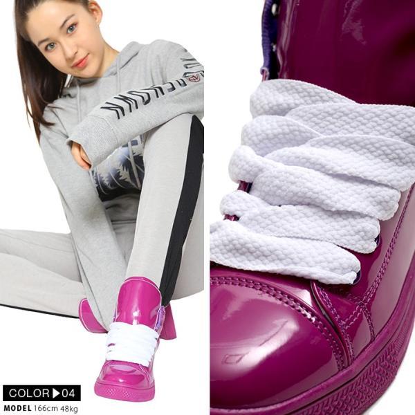 ウィーキンデニム WEEKIN DENIM 靴紐 シューレース お手持ちの靴の印象をガラリと変える魔法の靴ひも くつひも メンズ レディース かっこいい おしゃれ