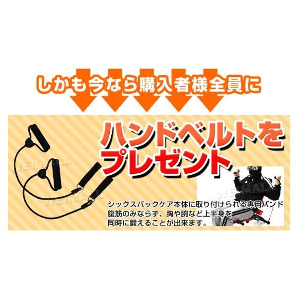 腹筋マシン 腹筋マシーン 運動器具 腹筋マシン シックスパックケア  ジム 筋トレ座椅子 日本語説明書付 色選択 weimall 11