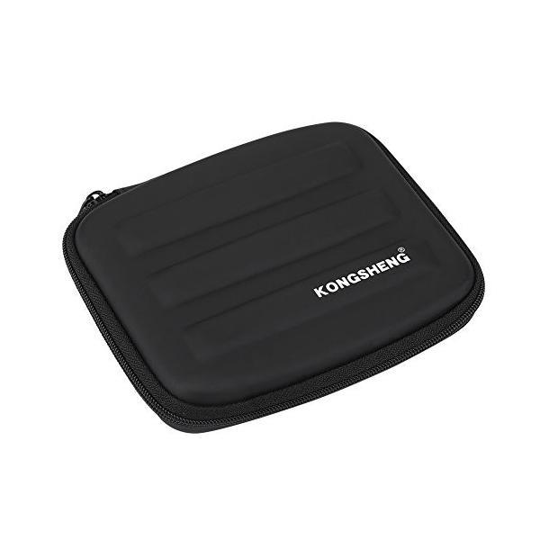 ハーモニカケース3本10穴ハーモニカ用収納バッグ頑丈長持ち開閉便利ポータブル防塵保護バッグハーモ
