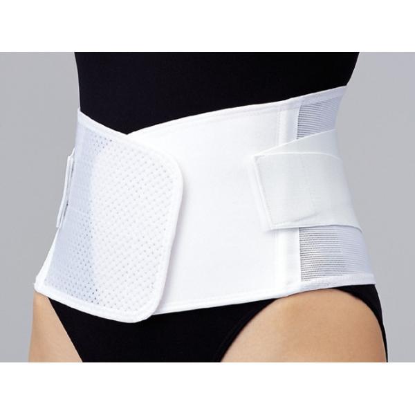 腰痛ベルト矯正ベルトコルセットマックスベルトme3日本シグマックス