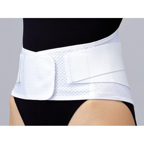 腰痛ベルト矯正ベルトコルセットマックスベルトme2日本シグマックス