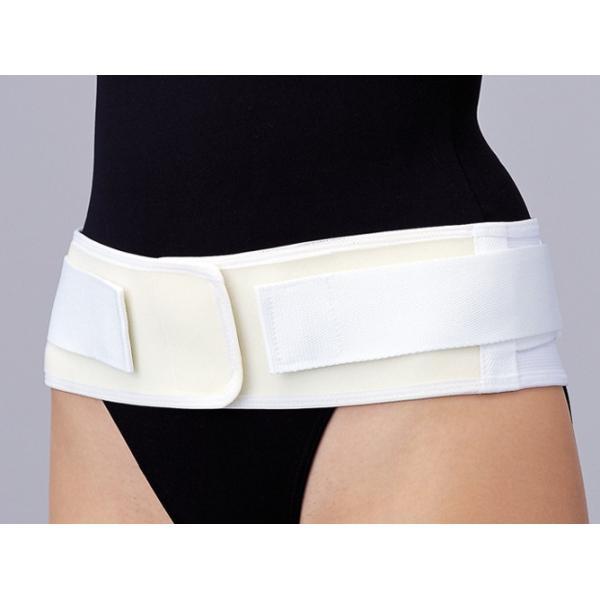 腰痛ベルト矯正ベルトコルセットマックスベルトショート日本シグマックス