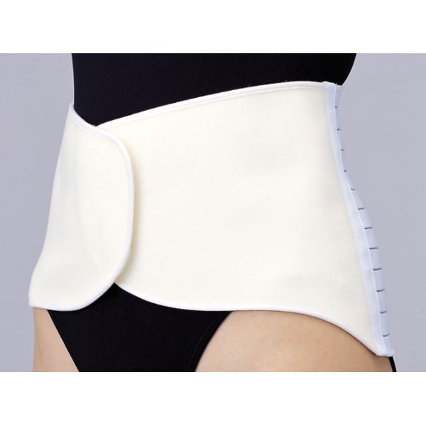 腰痛ベルト矯正ベルトコルセットマックスベルトR1日本シグマックス