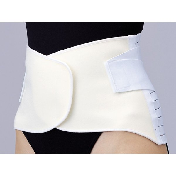 腰痛ベルト矯正ベルトコルセットマックスベルトR3日本シグマックス
